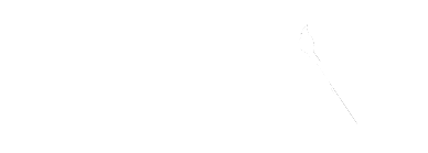 Wedding Day Painter Logo